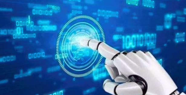 """2019移动互联网蓝皮书:""""移动+智能""""让机器人从科幻走进现实"""