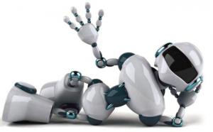 世界首富大胆放言!10年内机器人能取代全球仓库岗位!