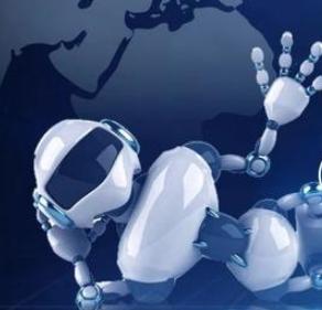 服务机器人纷纷上岗抗疫,这会成为行业发展新机遇吗?