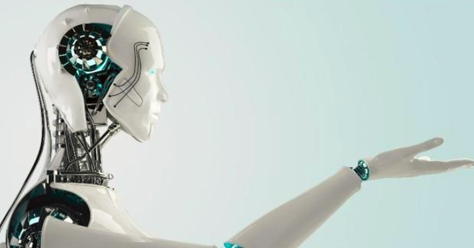2019世界机器人大会:扶持减少 回归实用