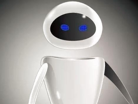 迎接智能新时代:机器人时代正在发生什么?
