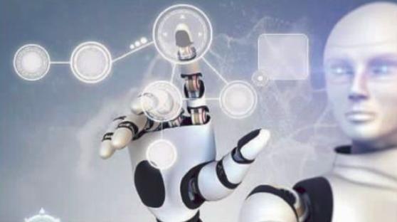 360金融:智能语音机器人可帮助解决催收等行业难题
