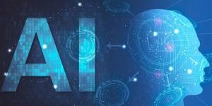 在线客服机器人有哪些应用行业?