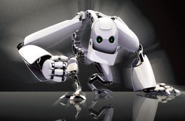 北京冬奥九类服务机器人公开征集评选