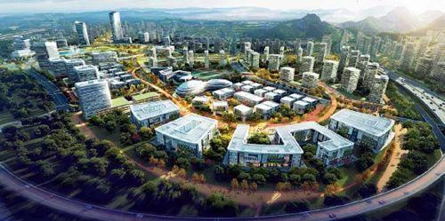"""碧桂园投资超千亿造机器人上央视,""""迫不及待""""要替代建筑工人"""