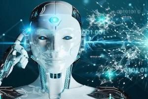 """企业""""跨界""""战疫:机器人企业造测温""""神器"""" 车企搭热成像系统"""