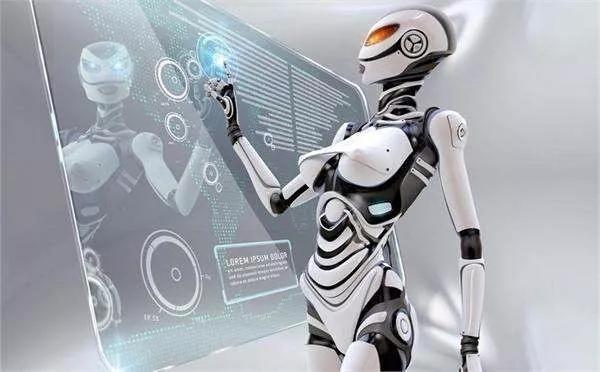 聚焦机器人:产商订单明显增多 疫情加速催熟千亿级市场