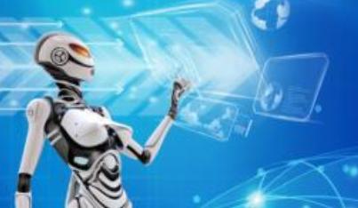 新冠疫情下服务机器人成新宠 韩国LG集团进军未来事业领域