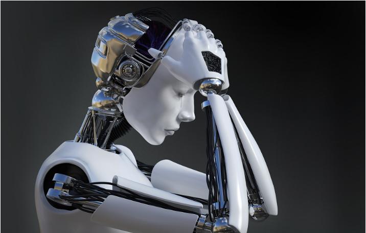 曲道奎:消费医疗类机器人或迎来红利期