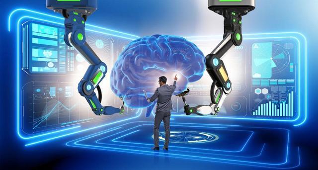 遭遇发展瓶颈,未来外科手术机器人该如何发展