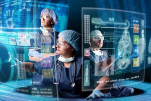 微型驱动系统构建医疗机器人创新生态