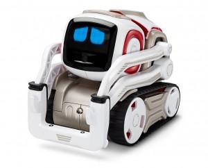 机器人能阻止人类虐待其他机器人吗?