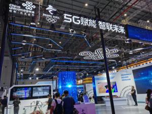 工业 4.0 大潮,中国工业互联网很香,助力中国制造弯道超车!