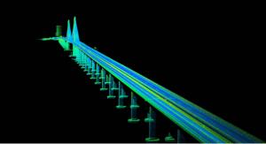 是什么成为了无人机激光雷达普及应用的拦路虎?